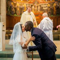 Wedding photographer Natalya Litvinova (Enel). Photo of 31.07.2018
