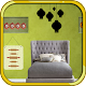 Escape Games 8B 48 (game)