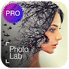 Photo Lab PRO Fotobearbeitung APK