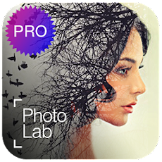 Photo Lab PRO Picture Editor: effects, blur & art 2.1.38 Apk