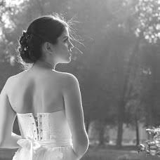 Wedding photographer Stanislav Kovalenko (StasKovalenko). Photo of 22.11.2017
