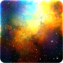 Vortex Galaxy icon