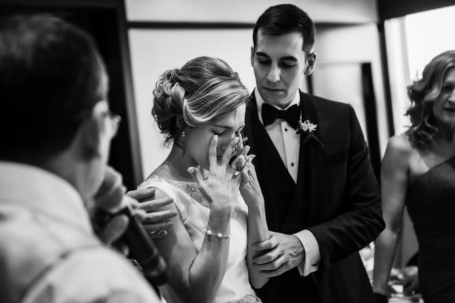 Fotógrafo de bodas Raul Santano (santano). Foto del 03.03.2017