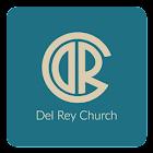 Del Rey Church icon