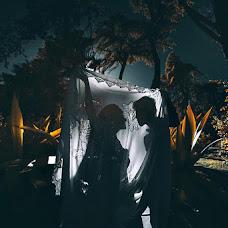 Свадебный фотограф Эмин Кулиев (Emin). Фотография от 12.01.2017