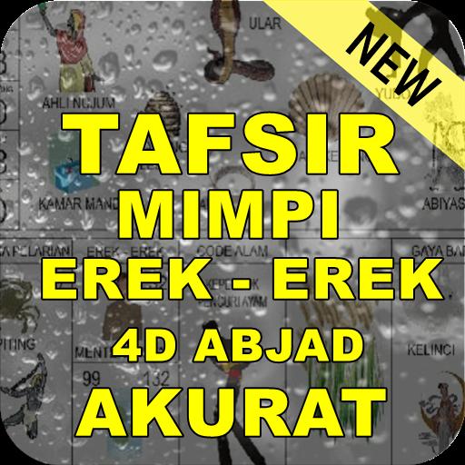 Download apk tafsir mimpi togel 2d 3d 4d