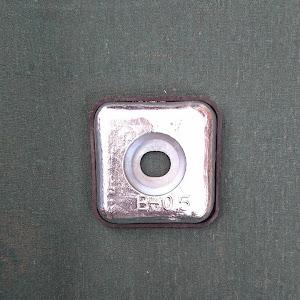 スプリンタートレノ AE86 GT APEX 3ドア    昭和 60年式のカスタム事例画像 86K☆さんの2020年05月04日18:05の投稿