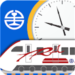 台鐵e訂通2019 1.0.11