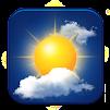 Amber Weather Lite v3.1.8 [Unlocked]