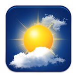 Amber Weather Lite v3.6.6 [Full]
