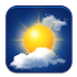 Amber Weather Lite v3.6.5 [Full]