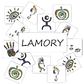 Lamory: memory learn languages