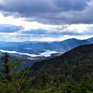 Upstate New York and Vermont (7).JPG