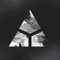 Lapse 2: Before Zero icon