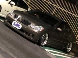 フーガ GY50 450GT TypePのカスタム事例画像 ふーぽさんの2020年10月21日01:47の投稿