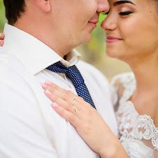 Wedding photographer Evgeniy Klescherev (EvgeniKlesherev). Photo of 25.05.2016