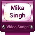 Mika Singh Video Songs icon