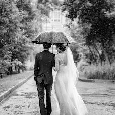 Wedding photographer Aleksandr Volkov (volkovphoto). Photo of 09.05.2017