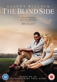 Image result for the blind side