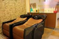 Ylg Salon photo 3