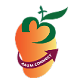Aaum Connect