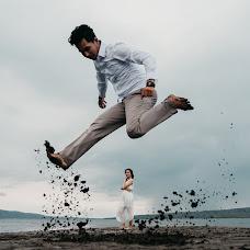 Wedding photographer Edy Mariyasa (edymariyasa). Photo of 14.12.2018