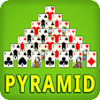 Pyramid Sol.. file APK for Gaming PC/PS3/PS4 Smart TV
