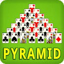 Pyramid Solitaire Epic file APK Free for PC, smart TV Download