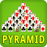 Pyramid Solitaire Epic Apk Download Free for PC, smart TV