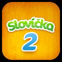 Slovíčka icon