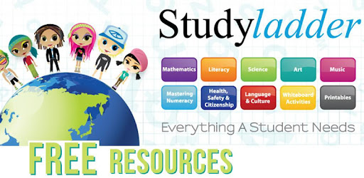 Studyladder - Apps on Google Play