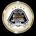 TP Mazembe Officiel icon