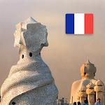 Gaudi BCN (Français) Icon