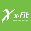 X-Fit, салоны красоты icon