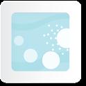 Pom Pom icon