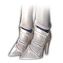 熟練の守護のブーツ