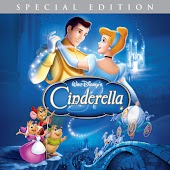 """A Dream Is a Wish Your Heart Makes (From """"Cinderella""""/Soundtrack Version)"""