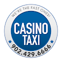 Casino Taxi icon