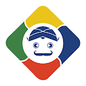 Mister Aladin - Book and Go icon