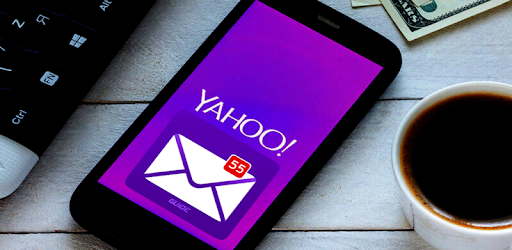 Email for Yahoo unlimited Sms Apps (apk) free download for Android/PC/Windows screenshot