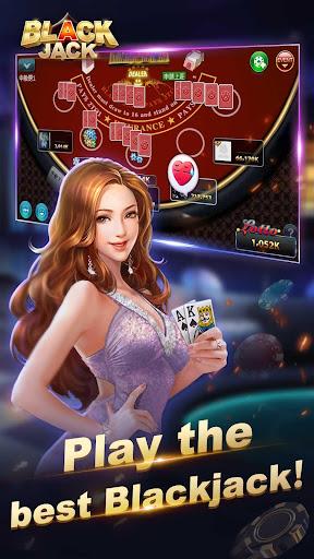 Blackjack 21 Free Online Poker Game Jackpot Casino Download Apk Free For Android Apktume Com