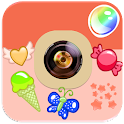 Insta Snap - Photo Stickers icon