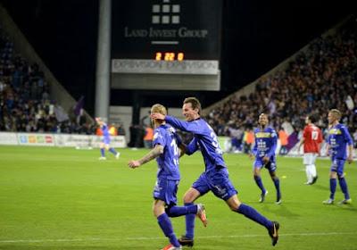 Ontmoet op zaterdag 12 juli de spelers van titelkandidaat Beerschot-Wilrijk