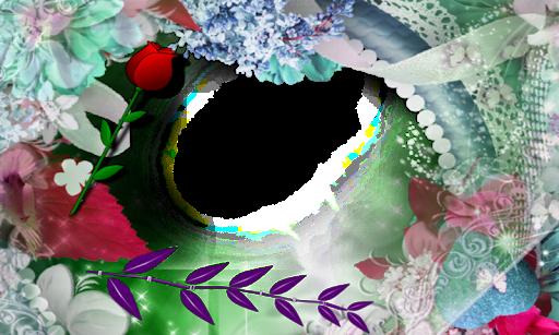 haven Photo flower Frames
