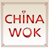 China Wok - Gallatin