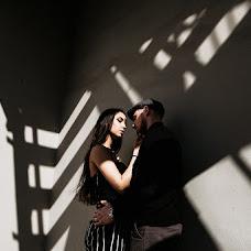 Свадебный фотограф Кристина Гировка (girovkafoto). Фотография от 05.05.2018