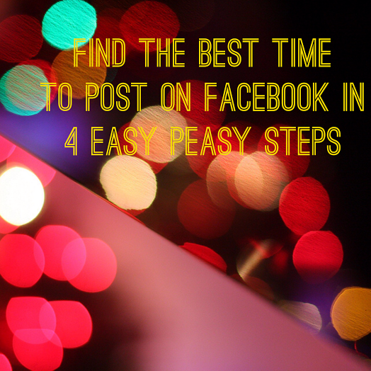 Find the best time to post on Facebook.jpg