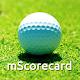 mScorecard - Golf Scorecard apk