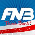 FNB Bank - Logo