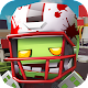 Crazy City:Zombie Battle icon